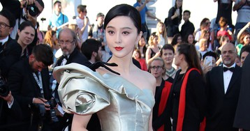Fan Bingbing Disappearance: Questions Hang Over Chinese Actress and Her Projects