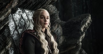 'Game of Thrones' Dominates 2018 Emmy Awards: Full Winners List