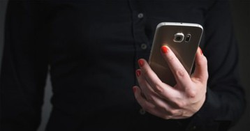 Стандарт RCS заменит SMS-сообщения. Только когда?