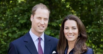 Незаконная публикация фото Кейт Миддлтон топлес: герцогиня спустя 6 лет выиграла суд