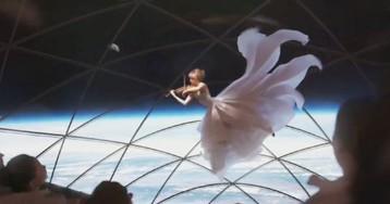 Missão Lunar da SpaceX será transmitida ao vivo em realidade virtual