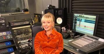 Певица Валерия: частная жизнь артистки теперь доступна поклонникам