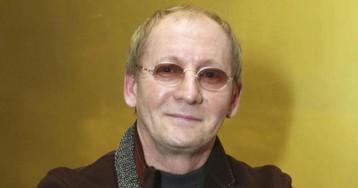 Виктор Вержбицкий - именинник: насыщенная творческая деятельность знаменитого актера театра и кино