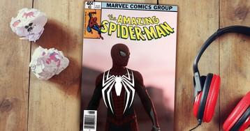 Marvel's Spider-Man: confira o guia de dicas e troféus do game