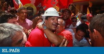 No Recife, Alckmin, Haddad e Ciro medem a temperatura de suas campanhas pelo Nordeste