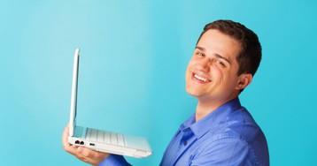 Проблемы онлайн-бронирования