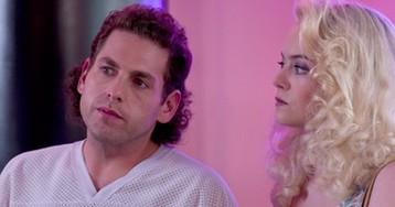 'Maniac' Season 2 Unlikely, Says Showrunner