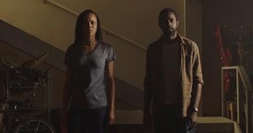 'Channel Zero: Dream Door' Trailer Reveals the Creepy New Season