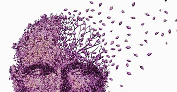 Не потерять себя: новый метод диагностики деменции