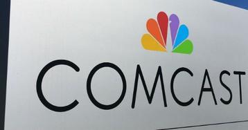 Сделка на $38 млрд и ее последствия: как Comcast и Disney с помощью инвестиций борются с Amazon и Netflix