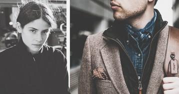 5 способов красиво остановить парня от флирта с тобой