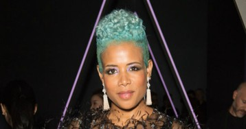 Kelis Ordered to Pay Former Nanny $17,000 After Leaving Her Stranded in London