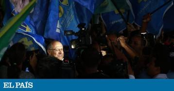 O frágil acordo de Alckmin com o Centrão se esfacela pelos cálculos de segundo turno