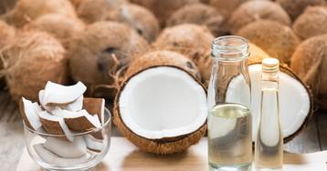Бум на кокосовое масло: а так ли оно полезно, как все говорят?