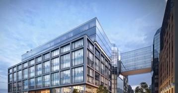Apple deve abrir escritório em frente à nova flagship de Washington, D.C.