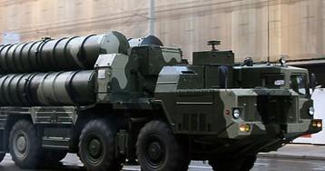 Серьезная эскалация: Госдеп предостерег РФ от поставок Сирии С-300