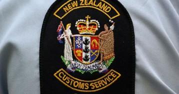 Ищут биткоины: при въезде в Новую Зеландию пограничники требуют пароли от смартфона и ноутбука