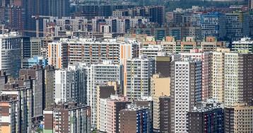 Застройщикам запретят называть жилые комплексы не по-русски