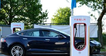 Juiz pede que Tesla e SEC justifiquem acordo