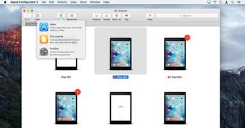 MM Responde: ainda é possível alterar o local de backup do iTunes no macOS Mojave?
