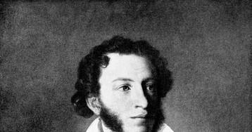 Почему Пушкин в лицее был троечником
