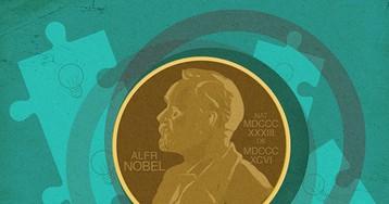Премия памяти Альфреда Нобеля по экономике — 2018: инновации, климат и экономический рост