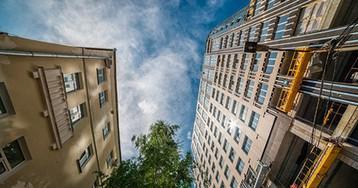 Россияне задолжали миллиарды рублей по ипотеке