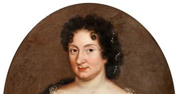 Безответная любовь царя: 8фактов обАнне Монс — единственной женщине, которую любил ПётрПервый