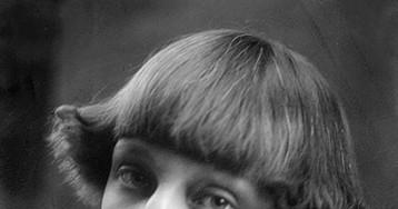 Женщины Марины Цветаевой: кого любила замужняя поэтесса?