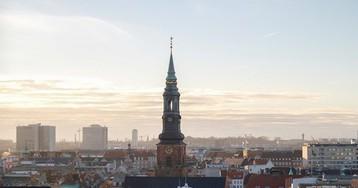 В Дании начнут сажать за пророссийскую позицию