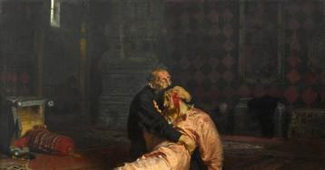 Репрессии Ивана Грозного: какие зверства незаслуженно приписали царю?