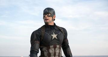 Chris Evans explica 'tuíte polêmico' após fãs temerem sua saída da Marvel