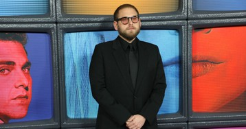 Jonah Hill on Kanye West: 'He Either Needs to Land This or Apologize'