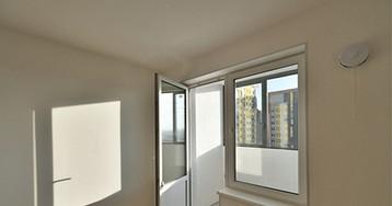Рассчитана доступность квартир в Москве для приезжих