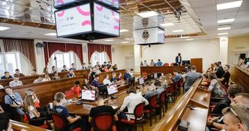Лучшие специалисты — те, которых подготовил сам: курс по тестированию игр от экспертов Mail.Ru Group