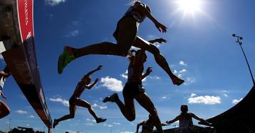 Сборная России преодолела отметку в 50 медалей на юношеской Олимпиаде