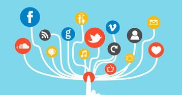 Башкирия: чиновников уводят в соцсети
