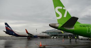 Безбилетный полет. Российские авиакомпании грозят остановить работу