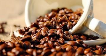 Кофе помогает сохранить здоровый цвет лица, показало исследование