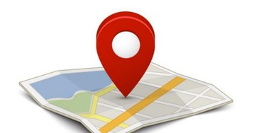 Google Maps lets you keep tabs on stores instead of them tracking you