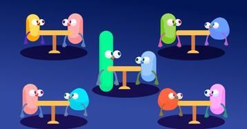 Настоящее разнообразие жизни: что умеют бактерии