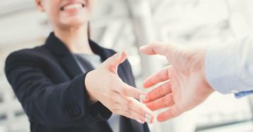 5 maneiras de construir boas amizades no trabalho