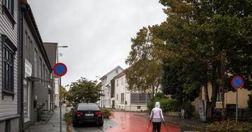 Как сделать наши дороги безопасными: пример Норвегии