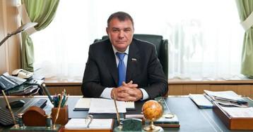 Депутат-миллионер предложил россиянам копить на пенсии самостоятельно