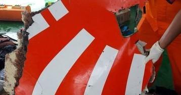 У разбившегося в Индонезии Boeing были технические проблемы