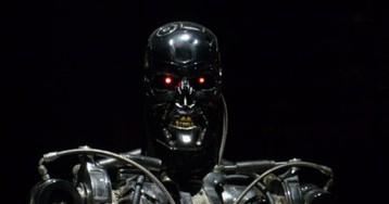 Сбылась мечта Скайнет: роботы будут производить роботов