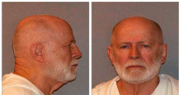 Notorious crime boss Whitey Bulger was reportedly killed in a West Virginia prison