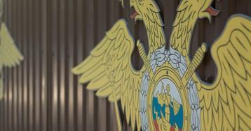 Полицейские начальники в Уфе всю ночь насиловали дочь сотрудника Росгвардии