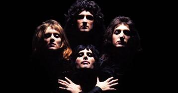 Что послушать у Queen: 45 песен от авторов «Богемской рапсодии»