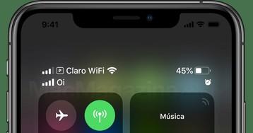 Já é possível usar a tecnologia Dual SIM dos iPhones XS, XS Max e XR no Brasil